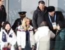 Triều Tiên bất ngờ nói sẵn sàng đối thoại với Mỹ