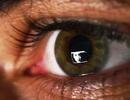 Trí tuệ nhân tạo có thể đọc suy nghĩ của con người và tái hiện lại những hình ảnh