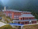 """Nhận quà của Trung Quốc, chuyên gia cảnh báo Nepal có thể rơi vào """"bẫy nợ"""""""