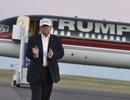 Phi công riêng của ông Trump có thể làm lãnh đạo cục hàng không Mỹ
