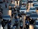 Indonesia phản ứng trước quy định siết nhập khẩu ô tô Việt Nam
