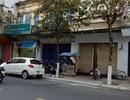 """Nguyên thư ký ông Xuân Anh giải trình thế nào việc sử dụng nhà của Vũ """"nhôm""""?"""