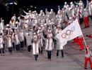 Tình báo Mỹ nghi Nga tấn công mạng Thế vận hội, đổ lỗi cho Triều Tiên
