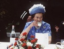 Khám phá chế độ ăn một ngày bình thường của nữ hoàng Anh