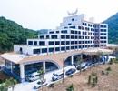 Điều làm nên thành công của hệ thống khách sạn của ông Lê Thanh Thản