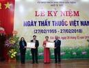 Y tế Bắc Ninh hướng tới sự hài lòng của người bệnh