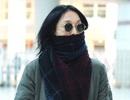 Châu Tấn sống lặng lẽ và cô đơn sau khi ly dị chồng