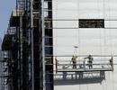 Ả Rập Xê Út khởi công siêu thành phố 500 tỷ USD, lớn gấp 33 lần New York