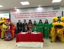 Dai-ichi Life Việt Nam và Tập đoàn Mai Linh ký kết hợp tác dài hạn