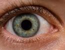 """""""Thuốc nhỏ mắt nano"""" chữa bệnh giác mạc có thể thay thế kính"""