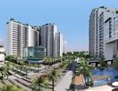 New City - Ngôi sao của sự bùng nổ bất động sản phía đông TPHCM