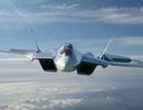 Chiến đấu cơ Nga - Mỹ đọ khả năng tàng hình ở Syria