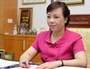 Rà soát lại hồ sơ giáo sư của Bộ trưởng Bộ Y tế