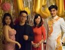 Tết Sum Vầy của Hội Thanh niên sinh viên Việt Nam vùng Boston mở rộng