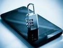 Thủ thuật giúp che giấu những hình ảnh/video riêng tư trên smartphone