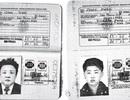 Cha con ông Kim Jong-un bị nghi từng dùng hộ chiếu Brazil để ra nước ngoài