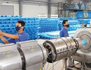 Người Thái đang nhòm ngó thương vụ thoái vốn hơn 2.300 tỷ đồng của SCIC?