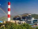 Hơn 467 triệu cổ phiếu PV Power giao dịch UPCoM từ ngày 6/3