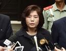 Triều Tiên thăng chức nhà ngoại giao phụ trách quan hệ với Mỹ