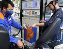 """Tăng thuế đối với xăng dầu: Đừng vì chi kém hiệu quả mà tăng thu, người dân """"gánh"""" thiệt"""