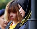 Việt Nam đề nghị Malaysia xét xử công bằng đối với Đoàn Thị Hương