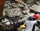 Sạt lở nghiêm trọng tại mỏ đá, một người tử vong