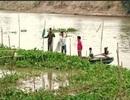 Hai vụ đuối nước, 7 người tử nạn thương tâm ngày cận tết