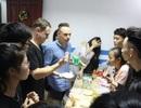 Đột phá tiếng Anh bằng cách học của người Singapore đang gây sốt cho giới trẻ Việt Nam