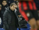 Chelsea trước cơ hội giành lại vị trí thứ ba Premier League