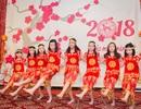 Cộng đồng người Việt tại Mỹ đón Tết Nguyên đán sớm
