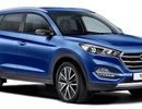 Mừng World Cup, Hyundai ra phiên bản đặc biệt cho tất cả các xe