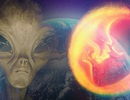 Tuyên bố gây sốc: Con người được mang đến Trái đất từ một hành tinh khác