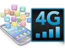 Ứng dụng giúp tiết kiệm dung lượng khi sử dụng mạng 3G/4G trên smartphone