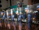 Bộ Ngoại giao Việt Nam khuyến cáo người dân không đến Maldives
