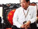 Đà Nẵng kỷ luật cảnh cáo nguyên Phó Giám đốc Sở Ngoại vụ