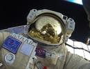 Các nhà khoa học Nga phát minh ra vật liệu mới để làm vỏ tàu vũ trụ