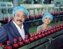 Doanh nhân Việt Nam nào được BBC gọi là 'thú vị, nhiều sắc thái'?