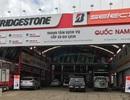 Cùng Bridgestone tạo nên những hành trình Tết an toàn
