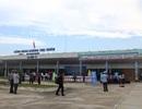 Nâng chuyến bay phục vụ hành khách dịp tết