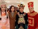 Em gái nuôi của danh hài Quang Thắng lấn sân sang phim ảnh