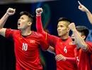 Đội tuyển futsal Việt Nam có đủ sức tạo nên bất ngờ trước Uzbekistan?