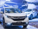 Ôtô nhập ASEAN: Sau chờ đợi là… đợi chờ