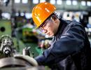 Làm cho Nhật, kỹ sư Singappore nhận lương cao gấp 6 lần người Việt