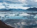 Sự tan chảy các tảng băng có thể sẽ biến thành một thảm họa