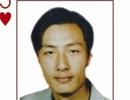"""Trung Quốc: Kẻ tình nghi sát nhân """"đội lốt"""" nhà sư trốn tránh pháp luật"""