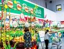 Mua sắm Tết tiết kiệm lên đến 50% tại MM Mega Market