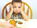 Vì sao nhiều trẻ biếng ăn, rối loạn tiêu hóa sau Tết?