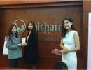 Diana tặng Iphone 7 và hơn 17 nghìn phần quà cho khách hàng