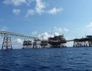 """Một """"đứa con"""" ngành dầu khí hai năm liền khiến kiểm toán """"bất lực"""""""