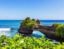 12 quốc gia có chi phí du lịch rẻ giật mình